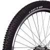 "Покрышка WTB Trail Boss 2. 25 26"" Comp  tire  W110-0880"