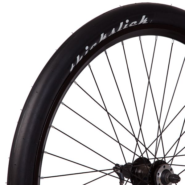 "Покрышка WTB ThickSlick 2. 1 29"" Comp  tire  W110-0932"