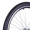 "Покрышка WTB Riddler 1. 95"" 26"" Comp Tire WZ010 26"" 50-559  W110-0862"