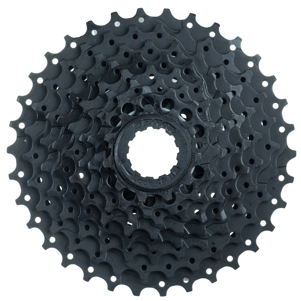 Кассета Sram PG 920 11-34 9SPEED