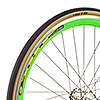 Покрышка WTBExposure 700 x 32c Race Tan Sidewall,  Distance Compound,   W110-1038