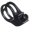 Шифтер Sram X1, GX and G9 use SL X9 X7 TRIGGER DISCRETE CLAMP MATTE BLACK